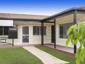 Offices commercial property for lease at 70 Thuringowa Drive Thuringowa Central QLD 4817