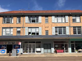 Retail commercial property for sale at 3/79 Tudor Street Hamilton NSW 2303