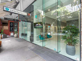 Shop & Retail commercial property for sale at 1000 Ann Street Fortitude Valley QLD 4006
