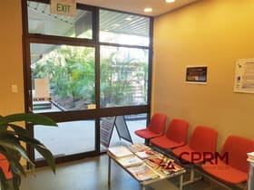 Medical / Consulting commercial property for sale at 21/16 George Street Kippa-ring QLD 4021
