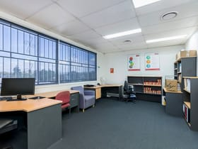 Offices commercial property for lease at 292 Newmarket Road Wilston QLD 4051