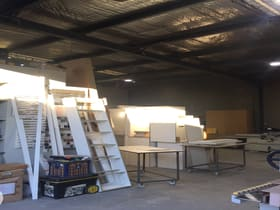 Industrial / Warehouse commercial property for sale at 13/7 TUCKS ROAD Seven Hills NSW 2147