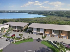 Showrooms / Bulky Goods commercial property for sale at 35/64 Gateway Drive Noosaville QLD 4566