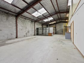 Industrial / Warehouse commercial property for sale at 34 Reeves Street South Burnie TAS 7320