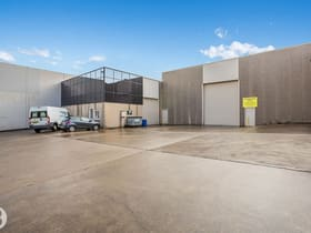 Factory, Warehouse & Industrial commercial property for sale at 32 BINNEY ROAD Kings Park NSW 2148