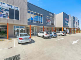 Medical / Consulting commercial property for lease at 4/20A Tivendale Road Officer VIC 3809
