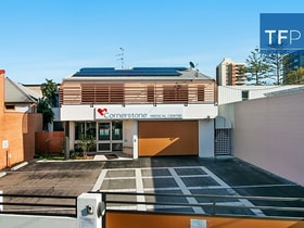 Offices commercial property for sale at 13 Beryl Street Tweed Heads NSW 2485