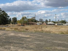 Development / Land commercial property for sale at 157 Currey Street Roma QLD 4455