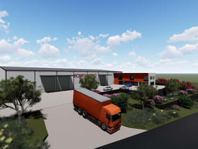 Showrooms / Bulky Goods commercial property for lease at 57 Kimberley Street Darra QLD 4076
