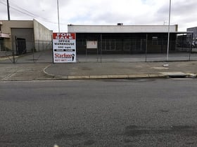 Industrial / Warehouse commercial property for sale at 143 Chisholm Crescent Kewdale WA 6105