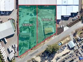 Development / Land commercial property for sale at 95 Windsor Road Wangara WA 6065