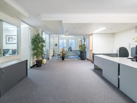 Medical / Consulting commercial property for sale at D2/674 Old Princes Hwy Sutherland NSW 2232