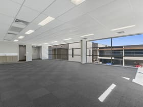 Industrial / Warehouse commercial property for lease at 6/13 Gateway Drive Carrum Downs VIC 3201