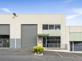 Industrial / Warehouse commercial property sold at 17/41-49 Norcal Road Nunawading VIC 3131
