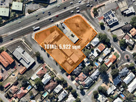 Offices commercial property for sale at 97 - 107 Great Eastern Highway Rivervale WA 6103
