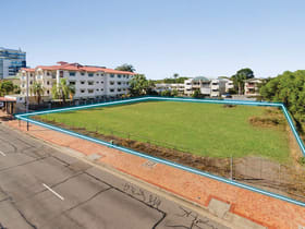 Development / Land commercial property for sale at 45 Palmer Street South Townsville QLD 4810
