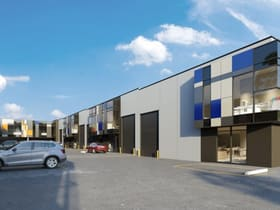Offices commercial property for sale at 23 Northpark Drive Somerton VIC 3062