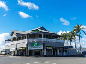 Hotel, Motel, Pub & Leisure commercial property for sale at 1 Lady Mary Terrace Gympie QLD 4570