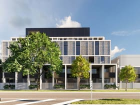 Development / Land commercial property for sale at 35-41 Dalgety Street (Cnr Atkinson St) Oakleigh VIC 3166