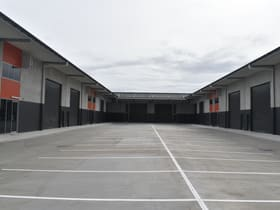 Showrooms / Bulky Goods commercial property for lease at 9/133 South Pine Road Brendale QLD 4500