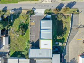 Industrial / Warehouse commercial property for lease at 3/10 Bellamy Street O'connor WA 6163