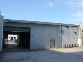 Industrial / Warehouse commercial property for sale at 647 Flinders Street Townsville City QLD 4810