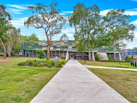 Medical / Consulting commercial property for sale at 28 Tallowwood Street Seven Hills QLD 4170