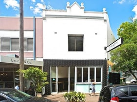 Offices commercial property sold at 38 Mitchell Road Alexandria NSW 2015