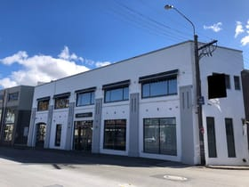 Showrooms / Bulky Goods commercial property for sale at 106-112 Pyrmont Bridge Road & 16-18 Cahill Street Annandale NSW 2038