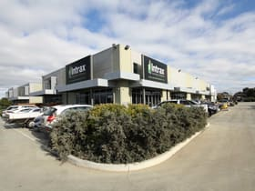 Factory, Warehouse & Industrial commercial property for sale at Unit 11/85 Mt Derrimut Rd Deer Park VIC 3023