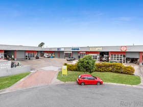 Factory, Warehouse & Industrial commercial property for sale at 7/28 Bangor Street Archerfield QLD 4108
