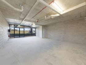 Offices commercial property for sale at 2/2 Hinder St Gungahlin ACT 2912