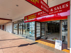 Medical / Consulting commercial property for sale at 184 Margaret Street Toowoomba City QLD 4350
