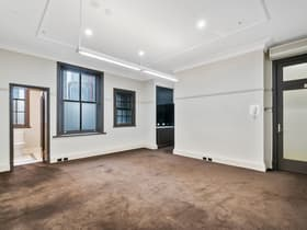 Offices commercial property sold at Suite 1/2-14 Bayswater Road Potts Point NSW 2011