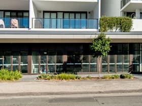Offices commercial property for sale at 659 Gardeners Road Mascot NSW 2020