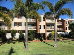 Hotel, Motel, Pub & Leisure commercial property for sale at Sorrento/Holiday Apartments 29 Edward Street Alexandra Headland QLD 4572