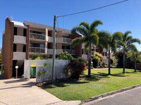 Hotel / Leisure commercial property for sale at Sorrento/Holiday Apartments 29 Edward Street Alexandra Headland QLD 4572