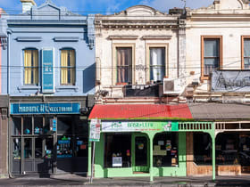 Hotel / Leisure commercial property for sale at 369 Brunswick Street Fitzroy VIC 3065