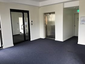 Offices commercial property for sale at 47 & 48/152 Great Eastern HIghway Ascot WA 6104