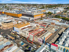 Offices commercial property for sale at 411 Ruthven Street Toowoomba City QLD 4350