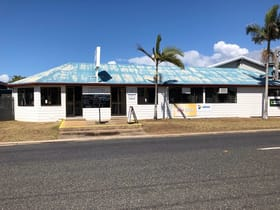 Hotel / Leisure commercial property for sale at 20 Roden Street Keppel Sands QLD 4702