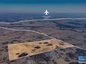 Development / Land commercial property for sale at 706-752 Mamre Road Kemps Creek NSW 2178