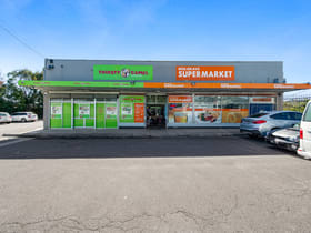 Shop & Retail commercial property for lease at 35 & 35A Police Road Mulgrave VIC 3170