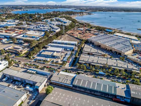 Industrial / Warehouse commercial property for sale at Caringbah NSW 2229