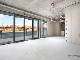Offices commercial property for sale at Shops 2,3 & 4 164-170 Great Western Highway Westmead NSW 2145