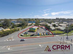 Industrial / Warehouse commercial property for sale at 870 Gympie Road Lawnton QLD 4501