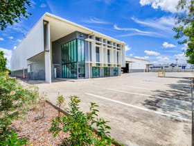 Showrooms / Bulky Goods commercial property for sale at 2620 Ipswich Road Darra QLD 4076
