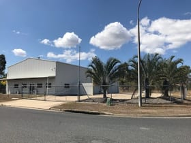 Showrooms / Bulky Goods commercial property for lease at 9 Waurn Street Rockhampton City QLD 4700