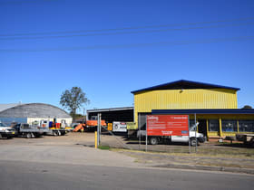 Industrial / Warehouse commercial property for sale at 77 Dyraaba Street Casino NSW 2470