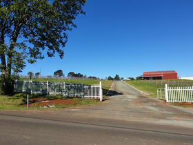 Rural / Farming commercial property for sale at 89-123 Hartley Road Tamborine Mountain QLD 4272